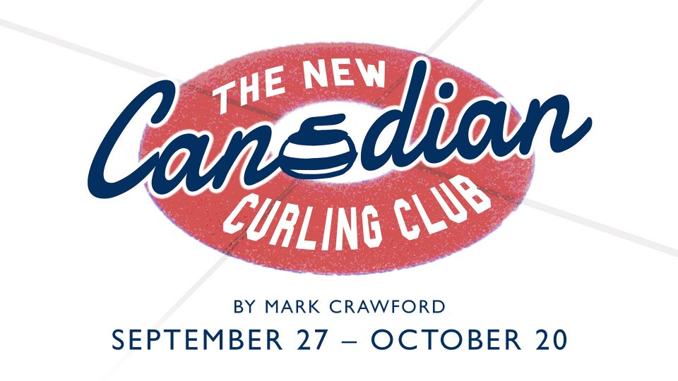The New Canadian Curling Club