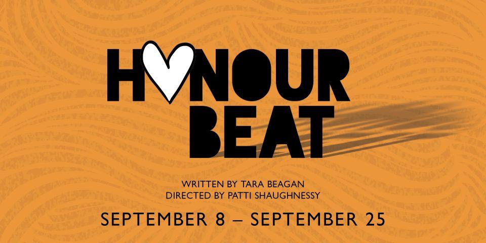 Honour Beat