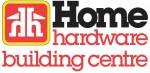 HOMEHDWR-Logo