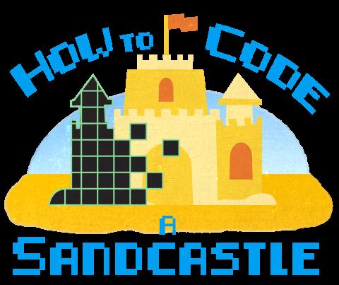 How to Code A Sancastle