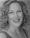 Kristin Galer