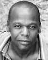 Michael-Lamont Lytle