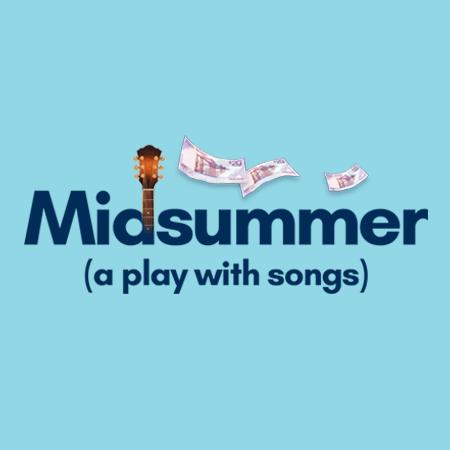 Midsummer-450x450