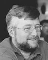 Paul A. Del Motte