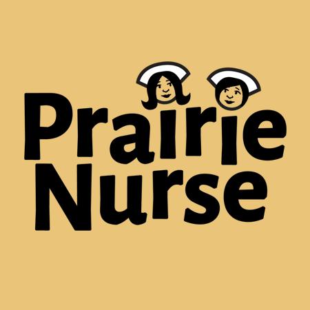 PrairieNurse-450x450