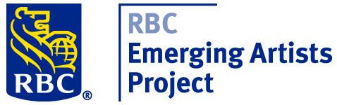 RBC_Com_EAP_rgbPE