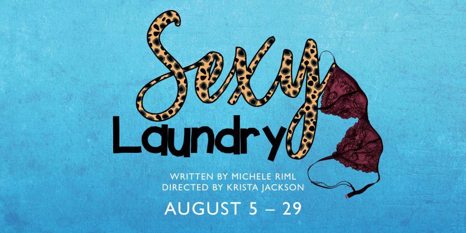 Sexy Laundry