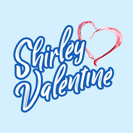 ShirleyValentine-450x450