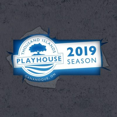 Thousand Islands Playhouse Box Office