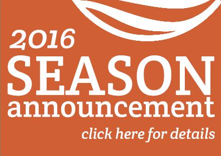 2016 Season