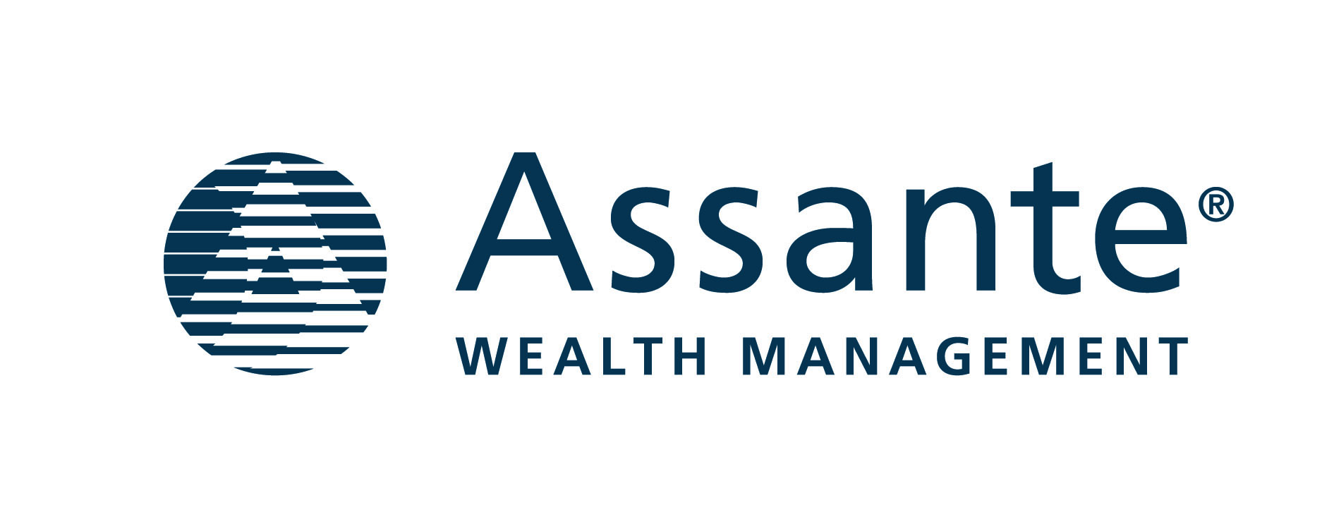 logo_assante_border