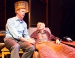 1-geoffrey-pounsett-and-ian-d-clark-in-tuesdays-with-morrie-photo-by-jay-bridges