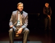 7-geoffrey-pounsett-and-ian-d-clark-in-tuesdays-with-morrie-photo-by-jay-bridges