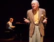8-geoffrey-pounsett-and-ian-d-clark-in-tuesdays-with-morrie-photo-by-jay-bridges