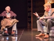 9-ian-d-clark-and-geoffrey-pounsett-in-tuesdays-with-morrie-photo-by-jay-bridges